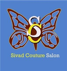 Sivad Couture Hair Salon