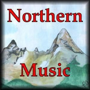 Northern Music