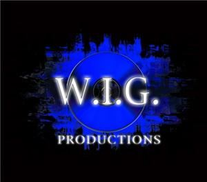 W.I.G. Productions, Claremore — We are a full service DJ service. We provide everything from the DJ, Sound Equipment (Speakers, Music, etc.) as well as lights, fog, and other essentials to make your day perfect. We customize each package to fit our clients needs and budget.