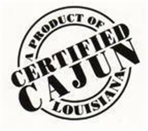 Louisiana Cajun Dj., Pierre Part — Louisiana Cajun Dj. Pierre Part Louisiana 70339