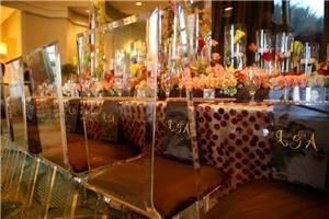 By Invitation Only - Event Planning - West Palm Beach