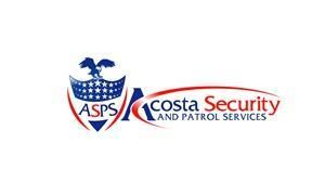 ASPS Acosta Security and Patrol