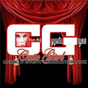 CuteGirl Music & Event Production, Inc.