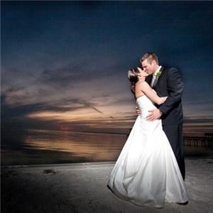 Ocean Breeze Weddings and Events