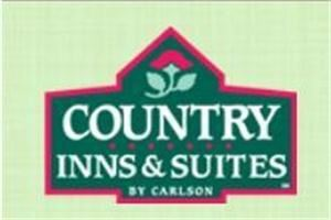 Country Inn & Suites By Carlson, Washington at Meadowlands, PA