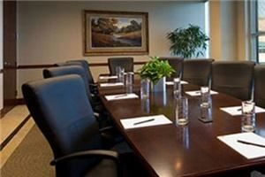Meeting Room, Country Inn & Suites Columbia At Harbison, Columbia