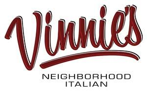Vinnie's Neighborhood Italian