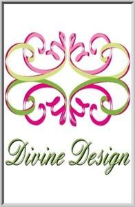 Divine Design Event & Wedding Consulting and Design, Riverside — Expertise for all your Special Events.