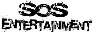 SOS Entertainment