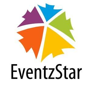 Eventzstar LLC
