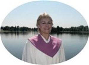 Rev. Lucinda Utesch, Denver