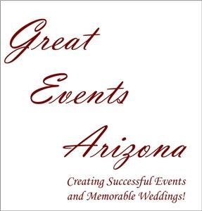Great Events Arizona
