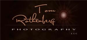 Tom Rothenberg Photography llc