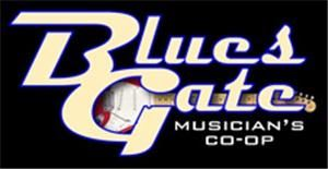 BluesGate Musicians' Collective