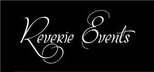 Reverie Events