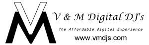 V & M Digital DJ's