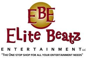 Elite Beatz Entertainment LLC