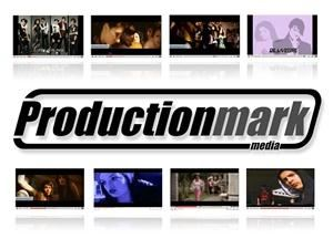 Productionmark