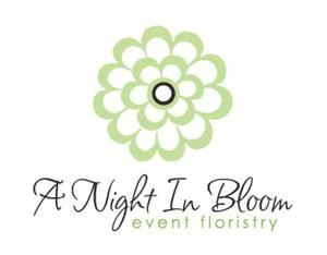 A Night in Bloom, Kingston