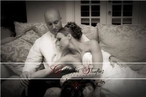 Gallacher Studios Photography