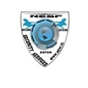 North Eastern Security Force, LLC - Richmond, Richmond