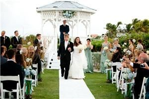 By Invitation Only - Event Planning - Vero Beach