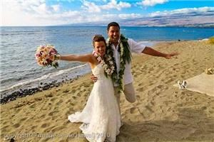 Image Sense Hawaii Photography, Video & Web Streaming - HONOLULU and Big Island KONA & HILO