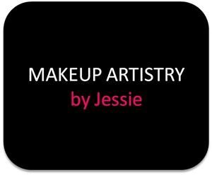 Makeup Artistry by Jessie