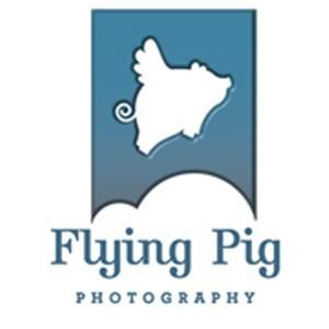 Flying Pig Photography - Columbia