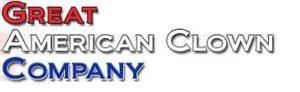 Great American Entertainment Company, New York