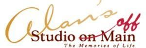 Alan's Studio on Main, LLC