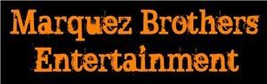 Marquez Brothers Entertainment