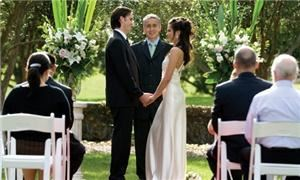 Wedding Video Service PRO VIDEO San Francisco Santa Clara Sonoma CA