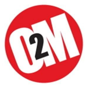 O2M Productions