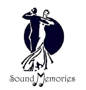 Sound Memories DJ Service