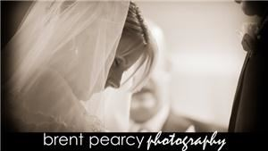 Brent Pearcy Photography