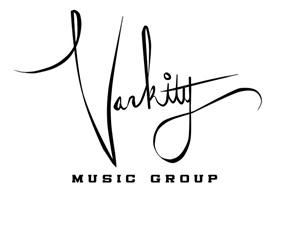 Varkity Music Group - New Haven