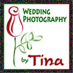 Wedding Photography By Tina