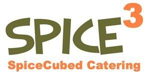 SpiceCubed Catering