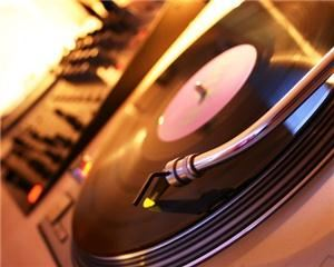 Retro DJ Service, Norwalk