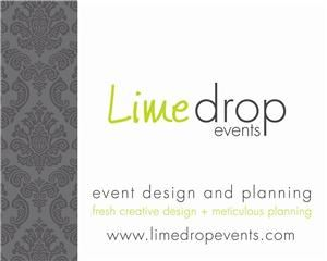 Limedrop Events