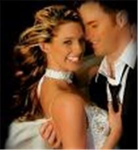 Wedding Video Service ProWedVideo,Com Seattle Renton Bellevue Bremerton Tacoma Kirkland Auburn WA