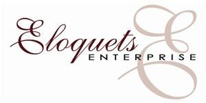 "Eloquets Enterprise Event Planning LLC - Grand Rapids, Grand Rapids — Eloquets Enterprise LLC, is an all-purpose event planning and consulting company that offers a variety of services for special event needs.  Established in 1998, Eloquets Enterprise has successfully planned events for a diverse clientele as well as produced the ""Pamper the Bride Expo"" and the ""I'm Every Woman Expo.""  We are pleased to announce our event planning workshops and seminars as seen on Channel 4 WDIV entitled, ""Who Wants to be an Event Planner?""  