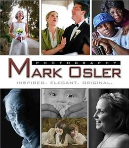 Mark Osler Photography