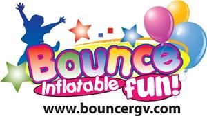 Bounce Inflatable Fun!