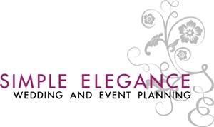 Simple Elegance Wedding and Event Planning