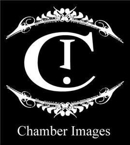 Chamber Images, Brooklyn