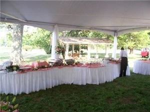 Simply Catering Events