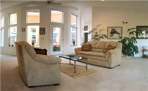 Peaceful Mountain Retreat Center