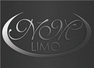 NM Limo Co., Cleveland